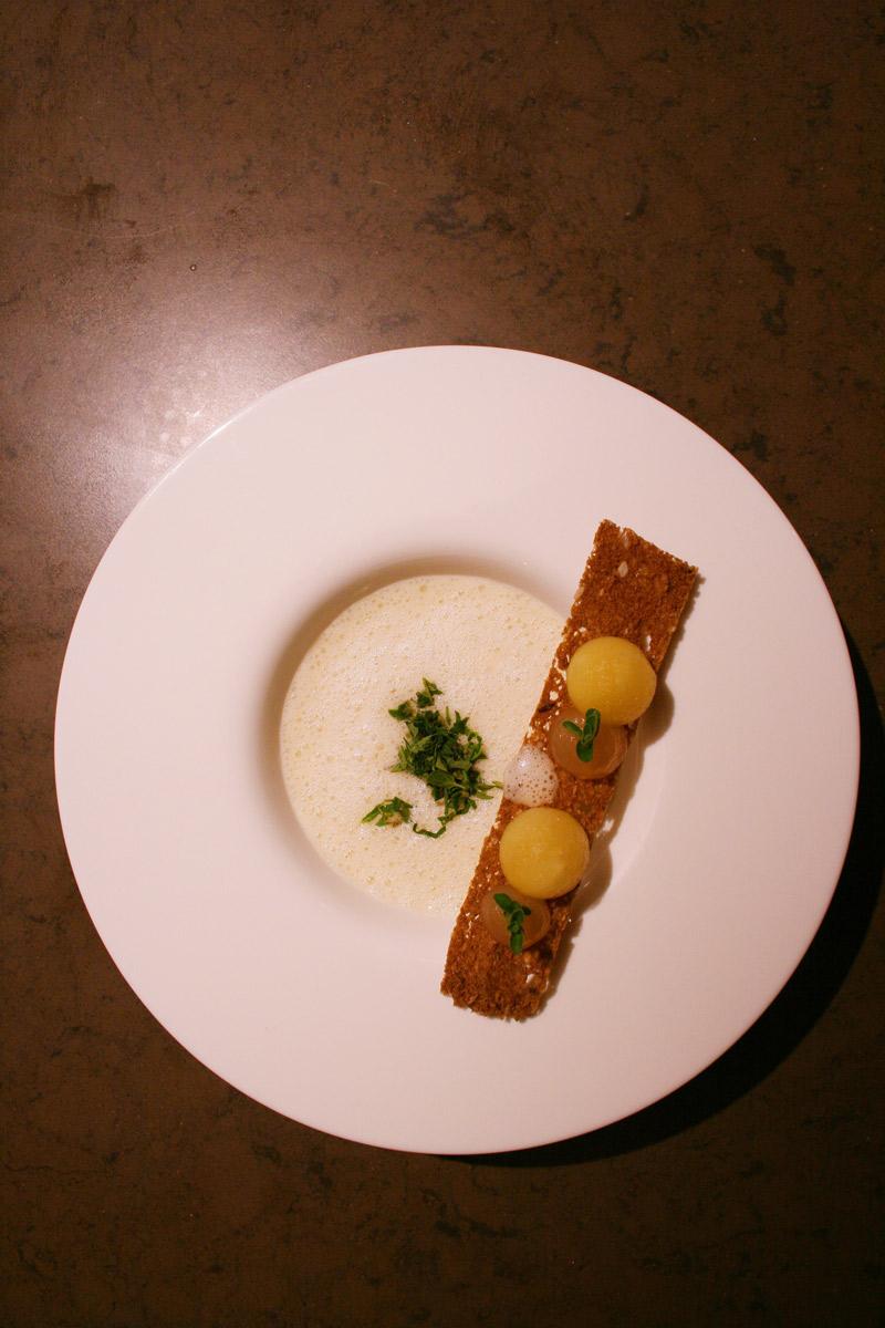 sauerkrautsuppe-mit-grissini